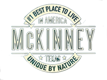 When Looking For Apartments In McKinney, Texas, Come Explore Our  Neighborhood. Youu0027ll Discover All The Reasons There Are To Love Living At  Davis At The ...