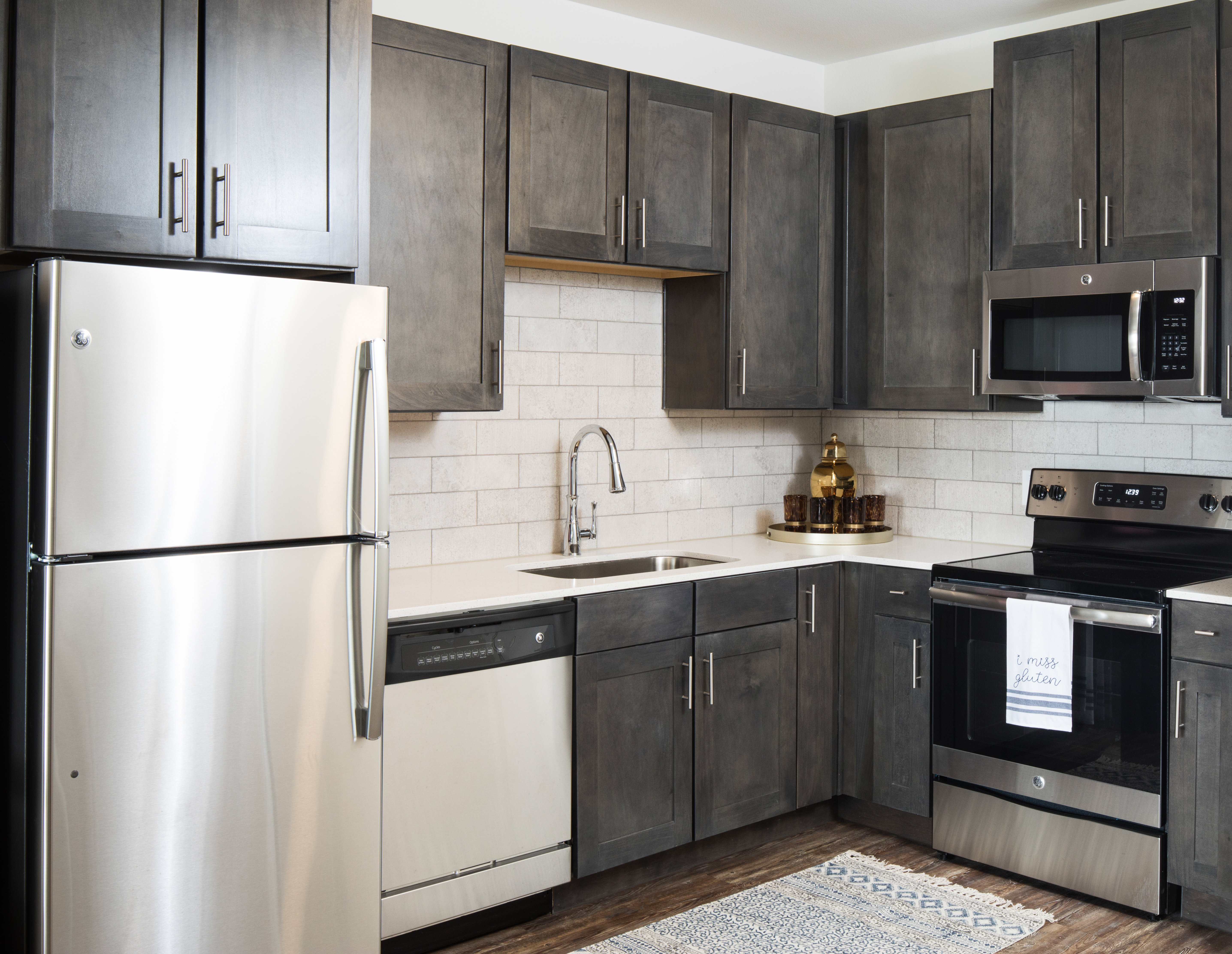 New apartments for rent in mckinney tx davis at the square - Cheap interior detailing near me ...